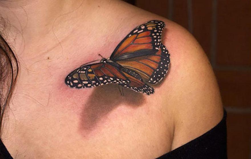 3d-tattoos-001.jpg