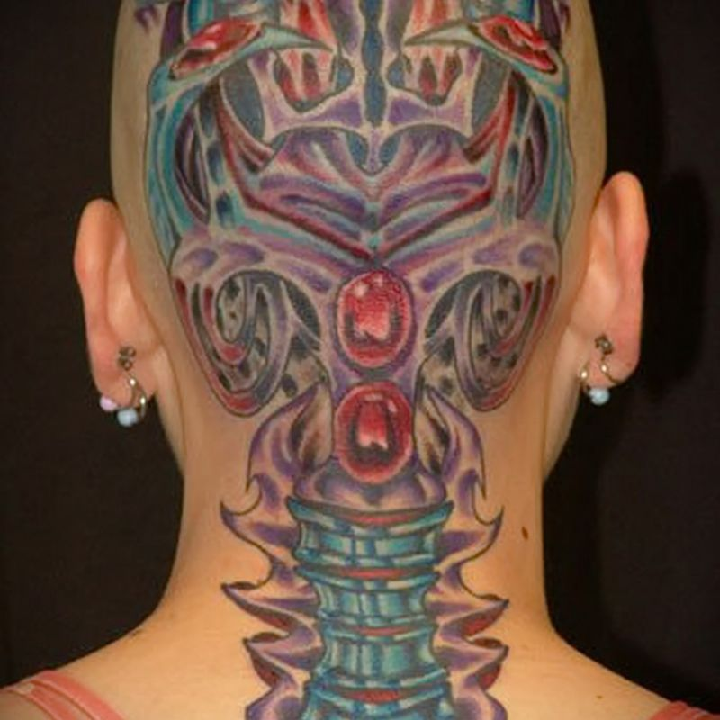 3d-tattoos-010.jpg