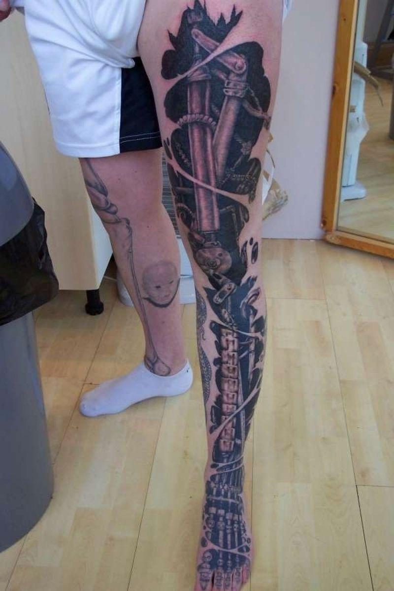 3d-tattoos-011.jpg