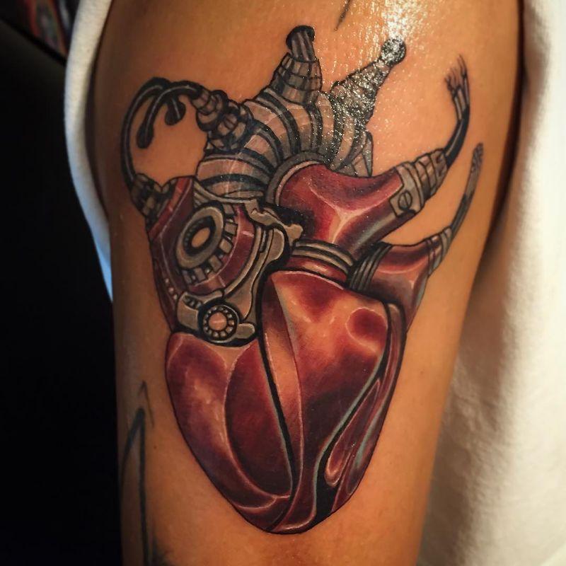 3d-tattoos-012.jpg
