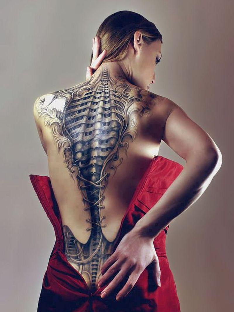 3d-tattoos-014.jpg