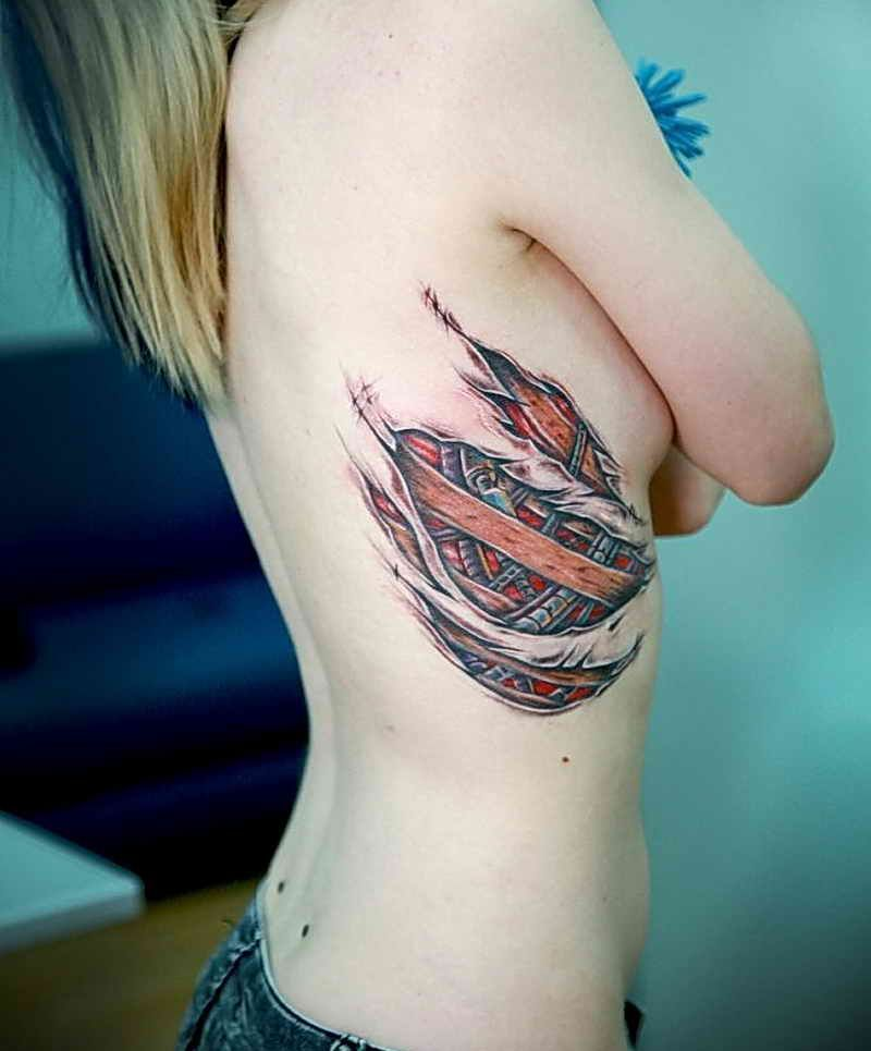 3d-tattoos-016.jpg
