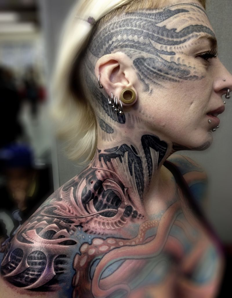 3d-tattoos-017.jpg