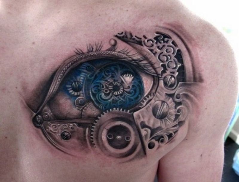 3d-tattoos-018.jpg