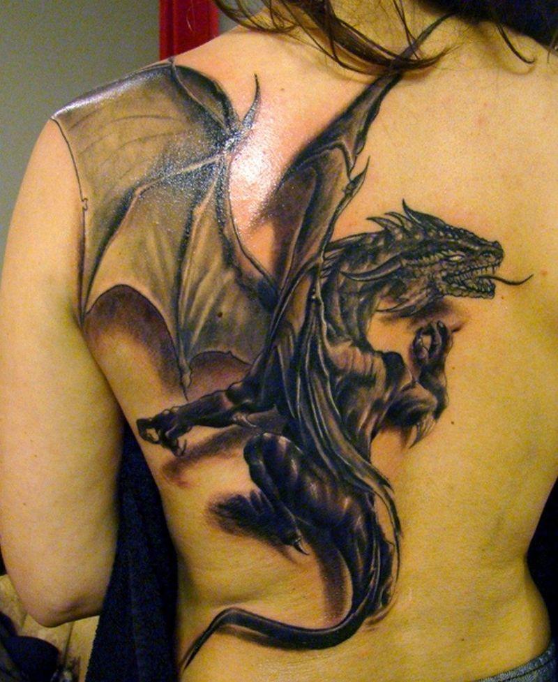 3d-tattoos-019.jpg