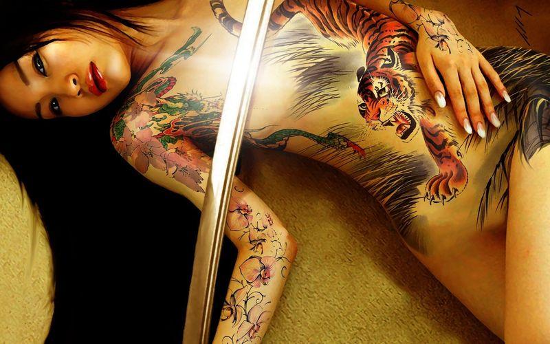 3d-tattoos-021.jpg