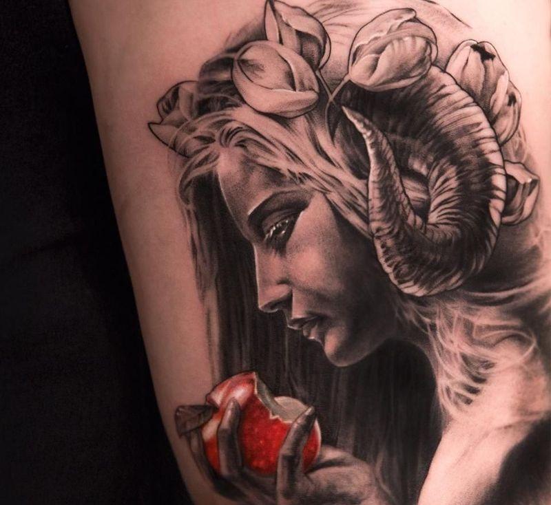 3d-tattoos-023.jpg