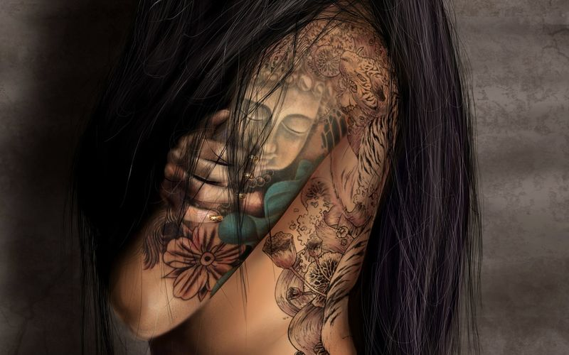 3d-tattoos-025.jpg