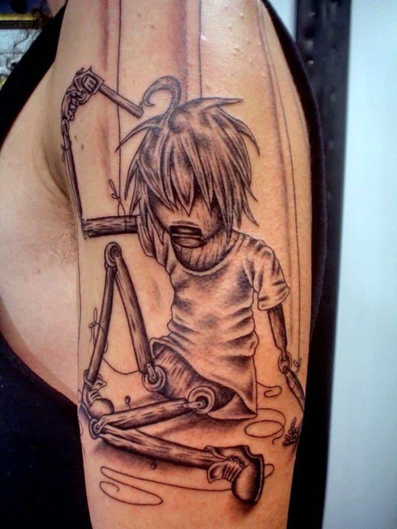 3d-tattoos-026.jpg