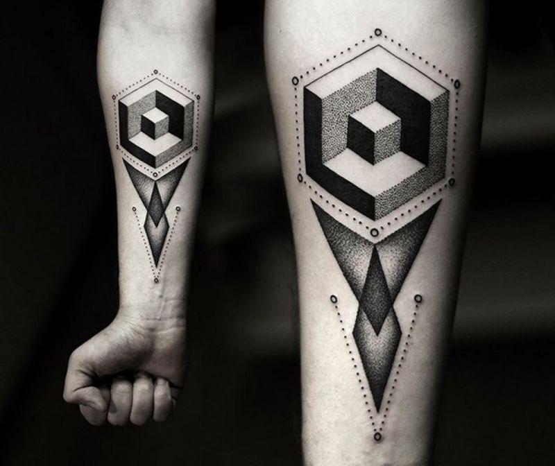3d-tattoos-027.jpg