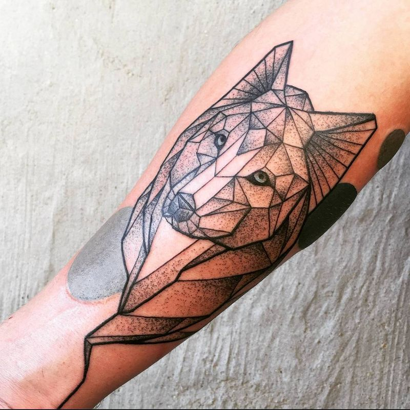 3d-tattoos-028.jpg