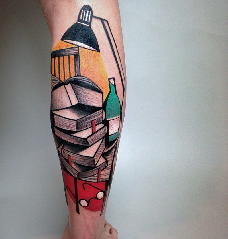 3d-tattoos-029.jpg