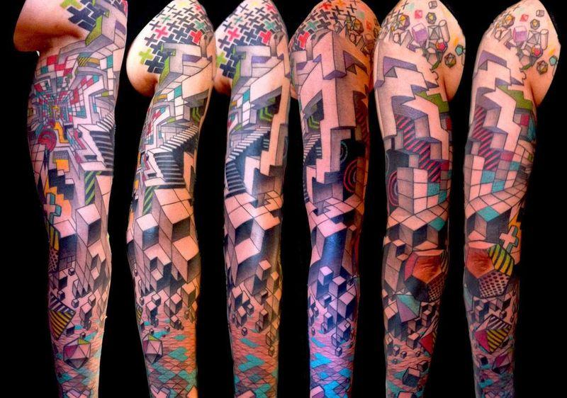 3d-tattoos-031.jpg