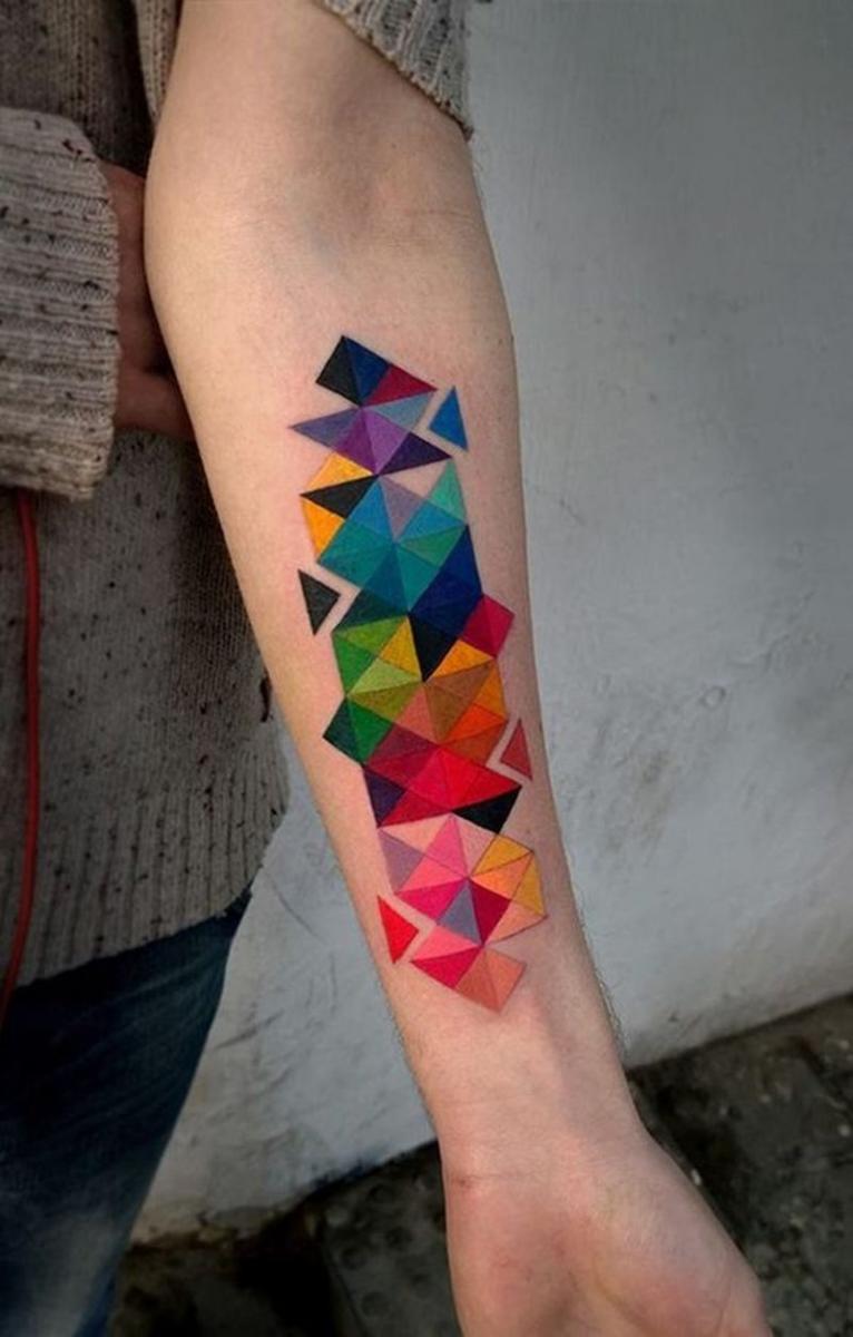 3d-tattoos-033.jpg