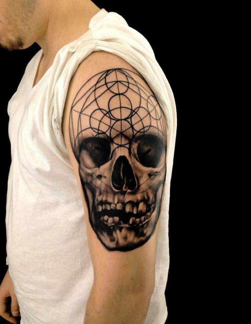 3d-tattoos-035.jpg