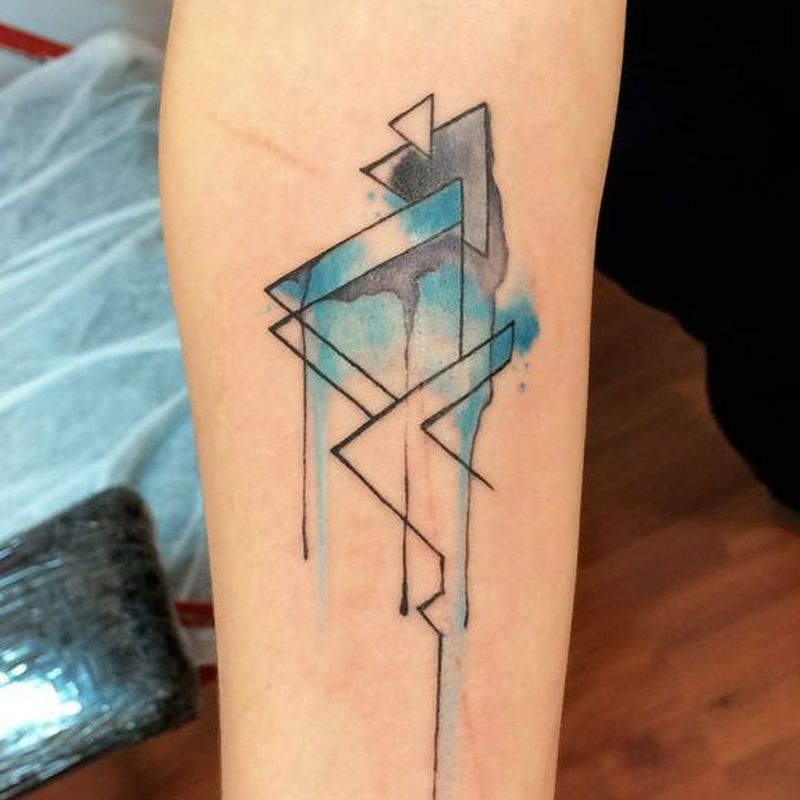 3d-tattoos-036.jpg