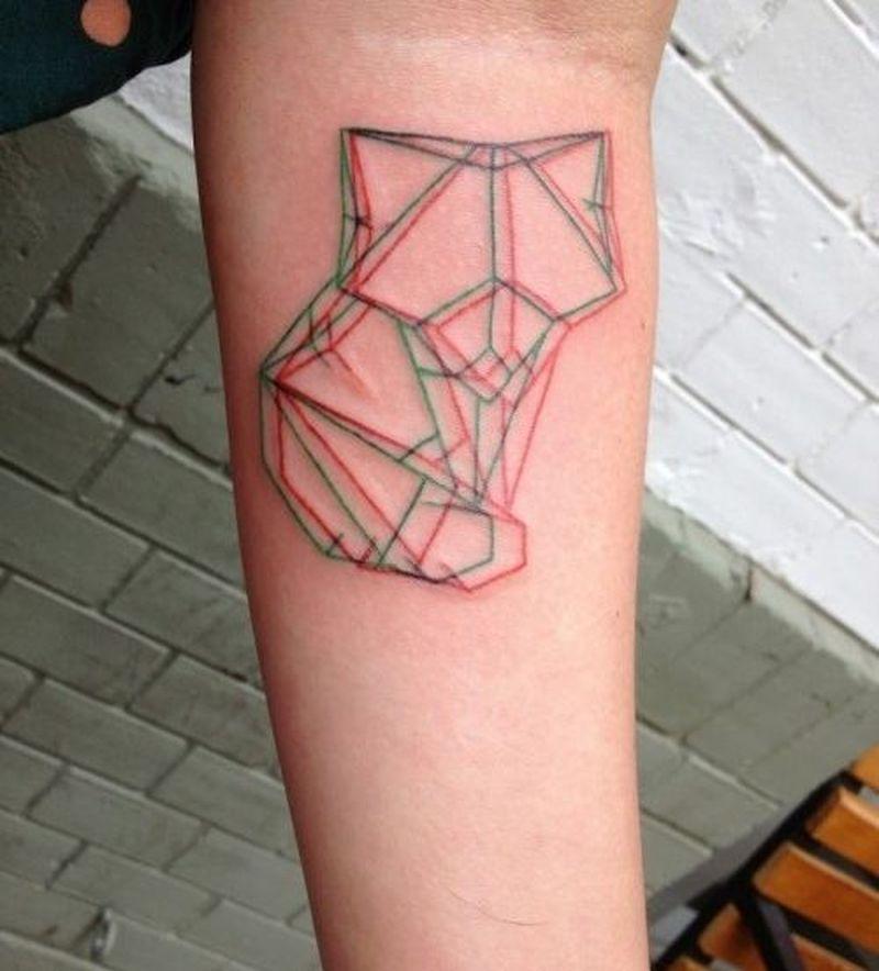 3d-tattoos-038.jpg