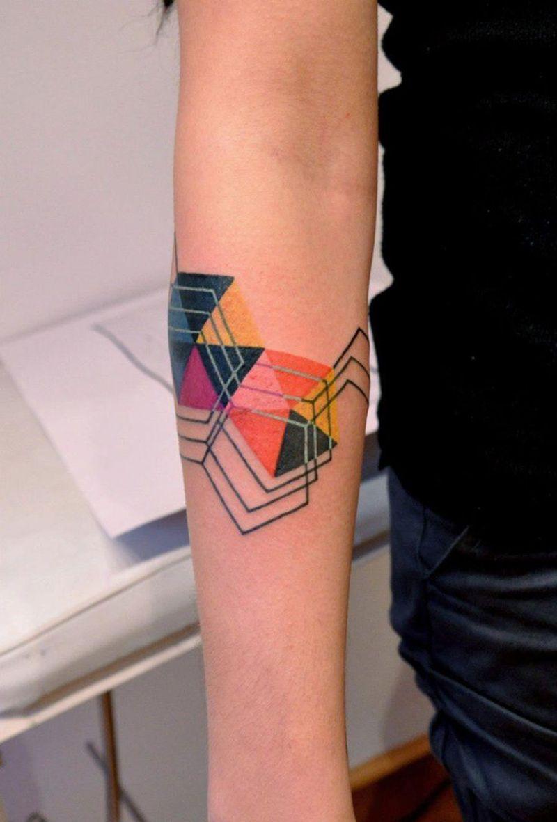 3d-tattoos-040.jpg