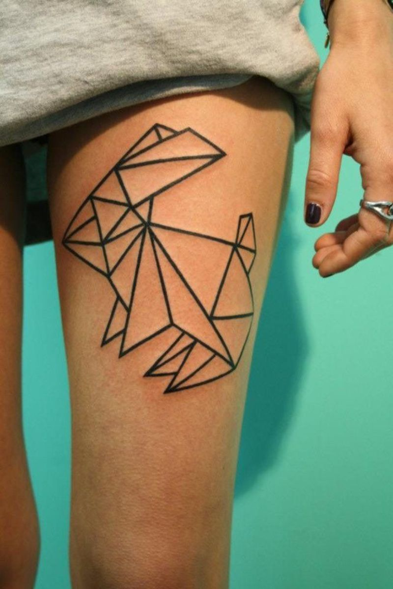 3d-tattoos-041.jpg