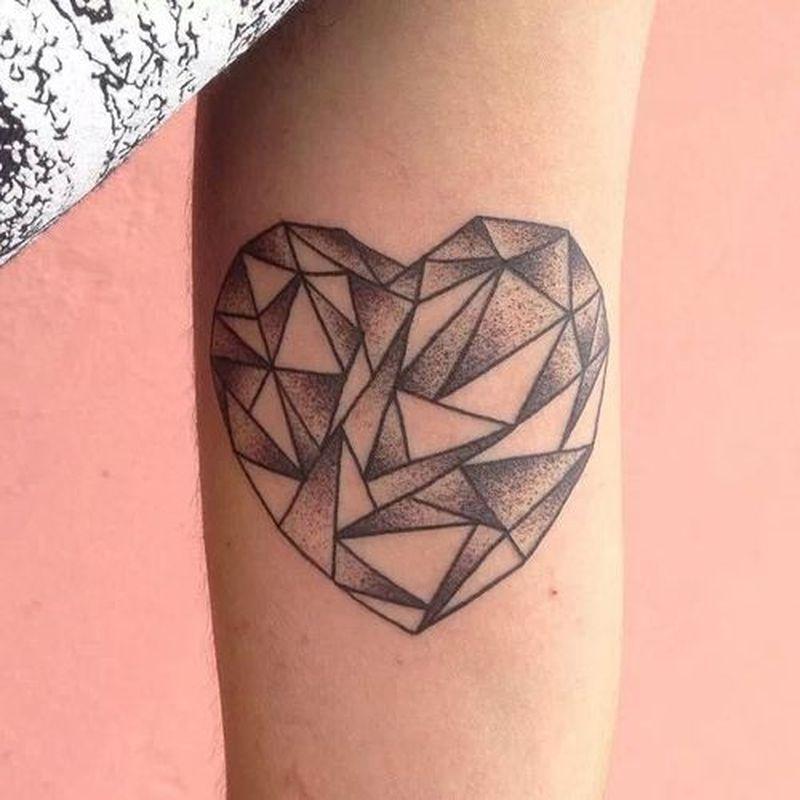 3d-tattoos-042.jpg