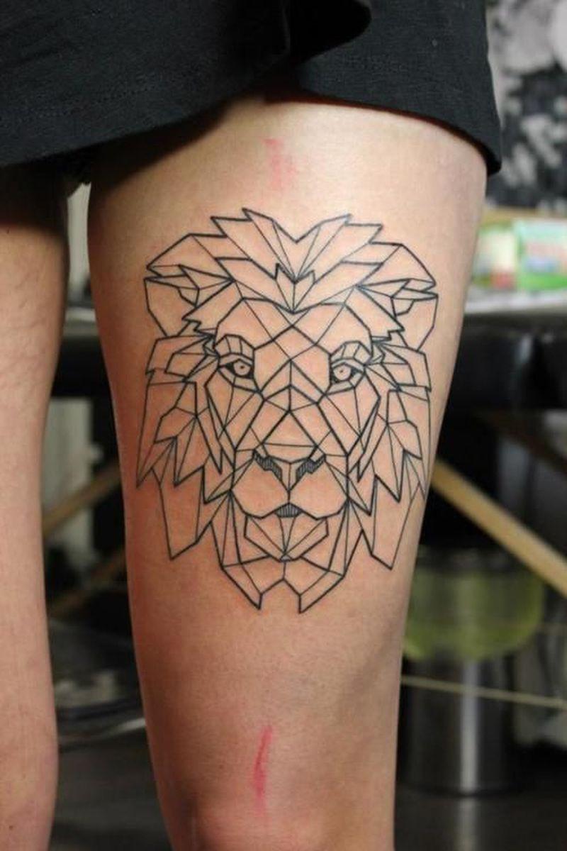 3d-tattoos-044.jpg