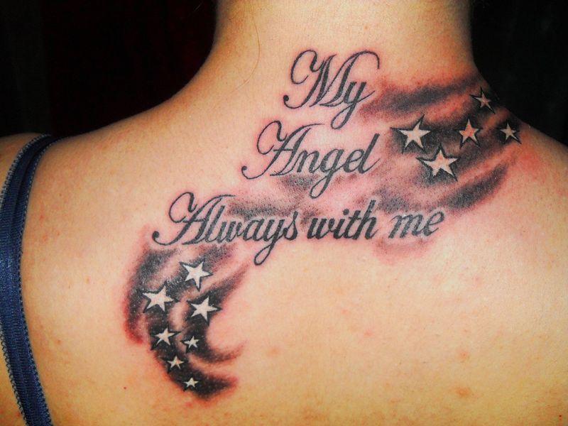 3d-tattoos-045.jpg