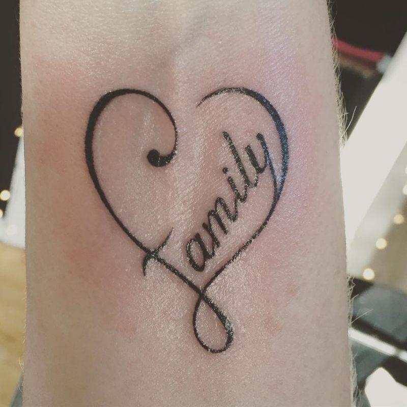 3d-tattoos-047.jpg