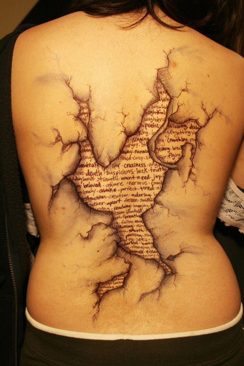 3d-tattoos-050.jpg