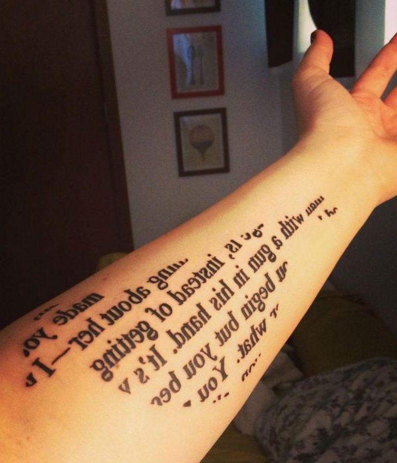 3d-tattoos-060.jpg