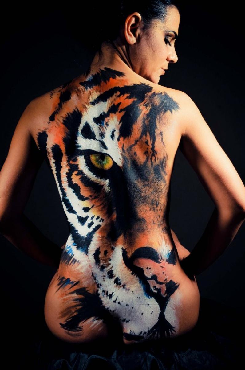 3d-tattoos-064.jpg