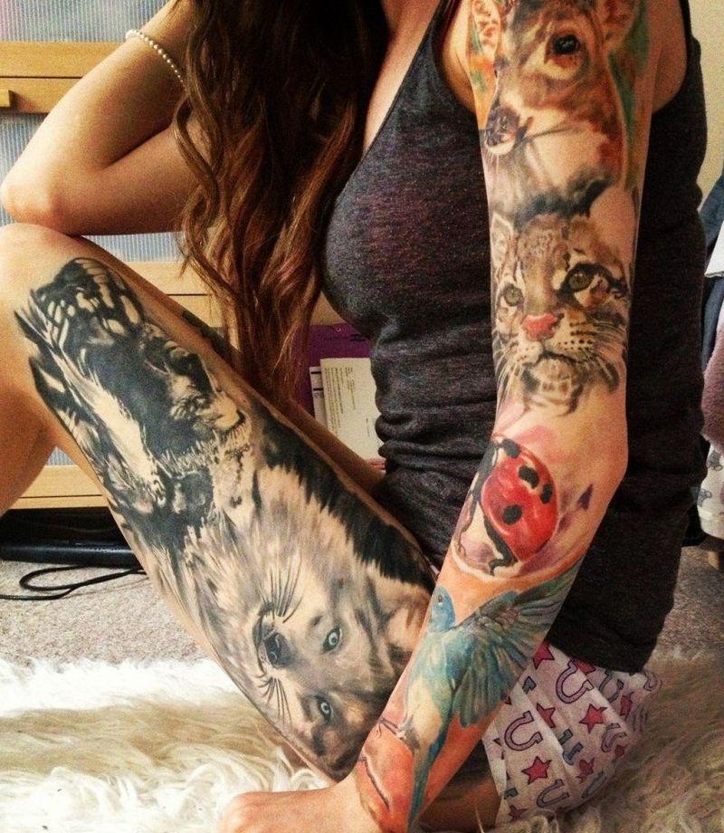 3d-tattoos-066.jpg