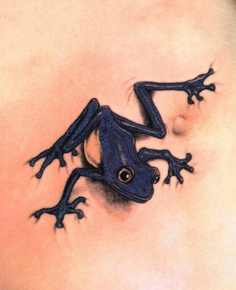 3d-tattoos-068.jpg