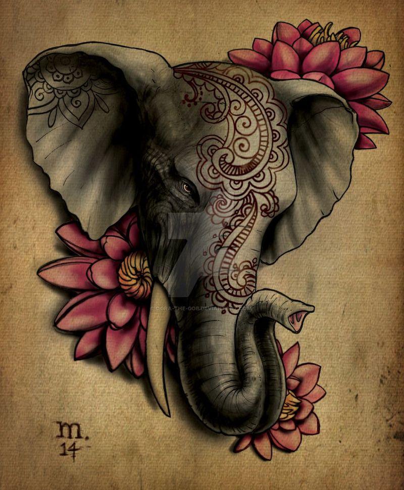 3d-tattoos-072.jpg