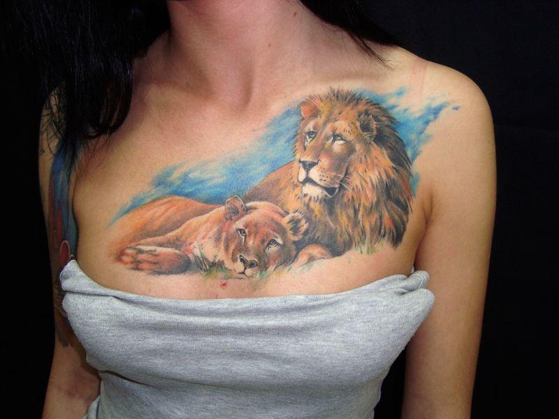 3d-tattoos-073.jpg
