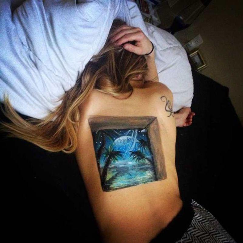 3d-tattoos-081.jpg