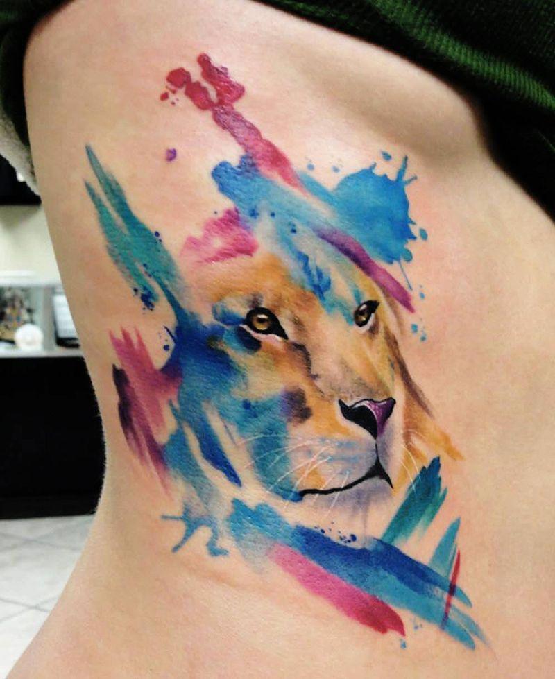 3d-tattoos-084.jpg