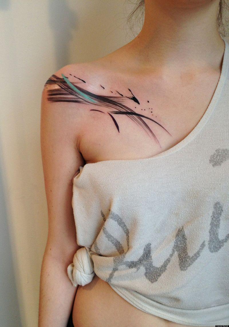 3d-tattoos-086.jpg