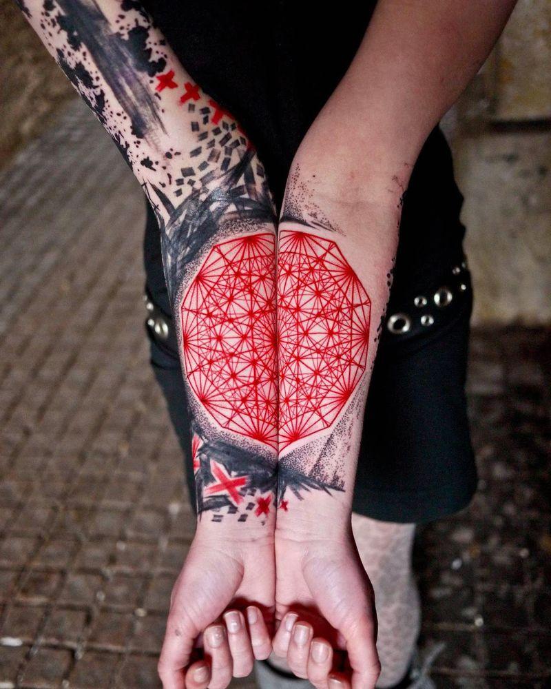 3d-tattoos-088.jpg