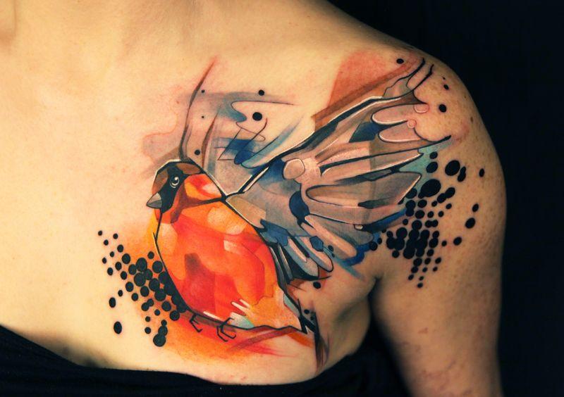 3d-tattoos-089.jpg
