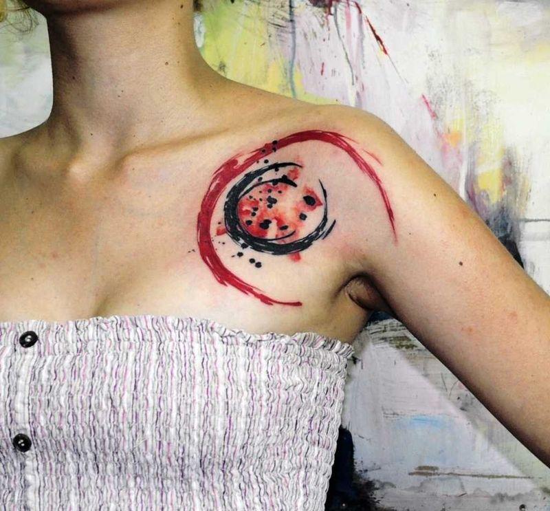 3d-tattoos-092.jpg