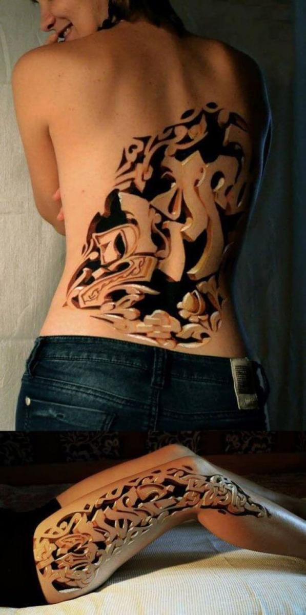 3d-tattoos-095.jpg