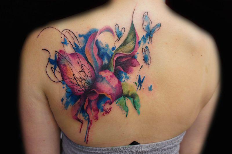 3d-tattoos-096.jpg