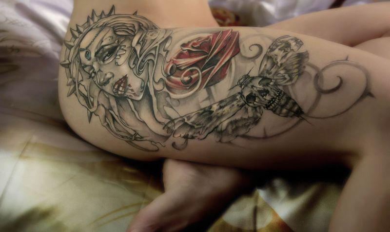 3d-tattoos-098.jpg