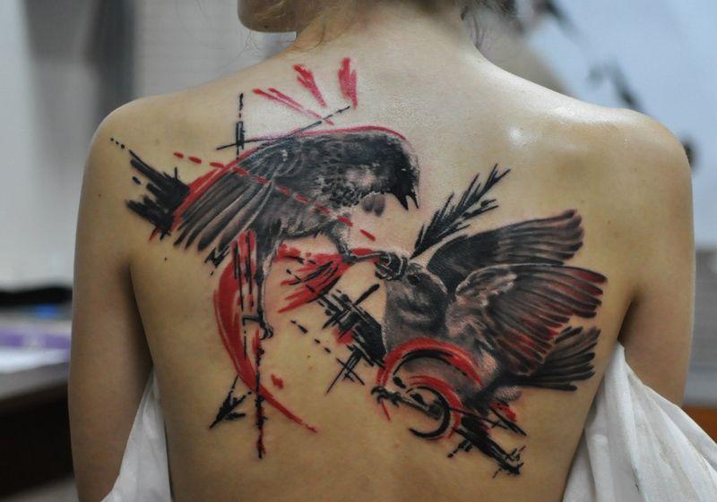3d-tattoos-101.jpg
