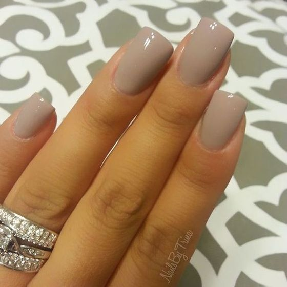 bezhevyi-manicure-002.jpg