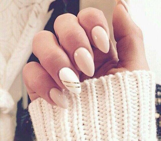 bezhevyi-manicure-004.jpg