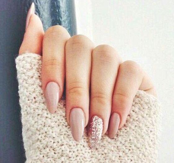 bezhevyi-manicure-005.jpg