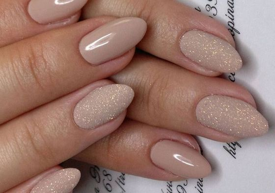 bezhevyi-manicure-006.jpg