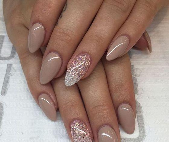 bezhevyi-manicure-007.jpg