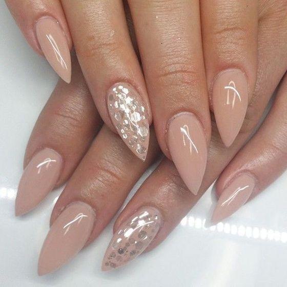 bezhevyi-manicure-008.jpg